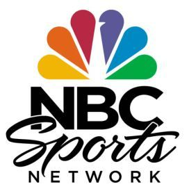 NBC Sports Network announces 45 college basketball games