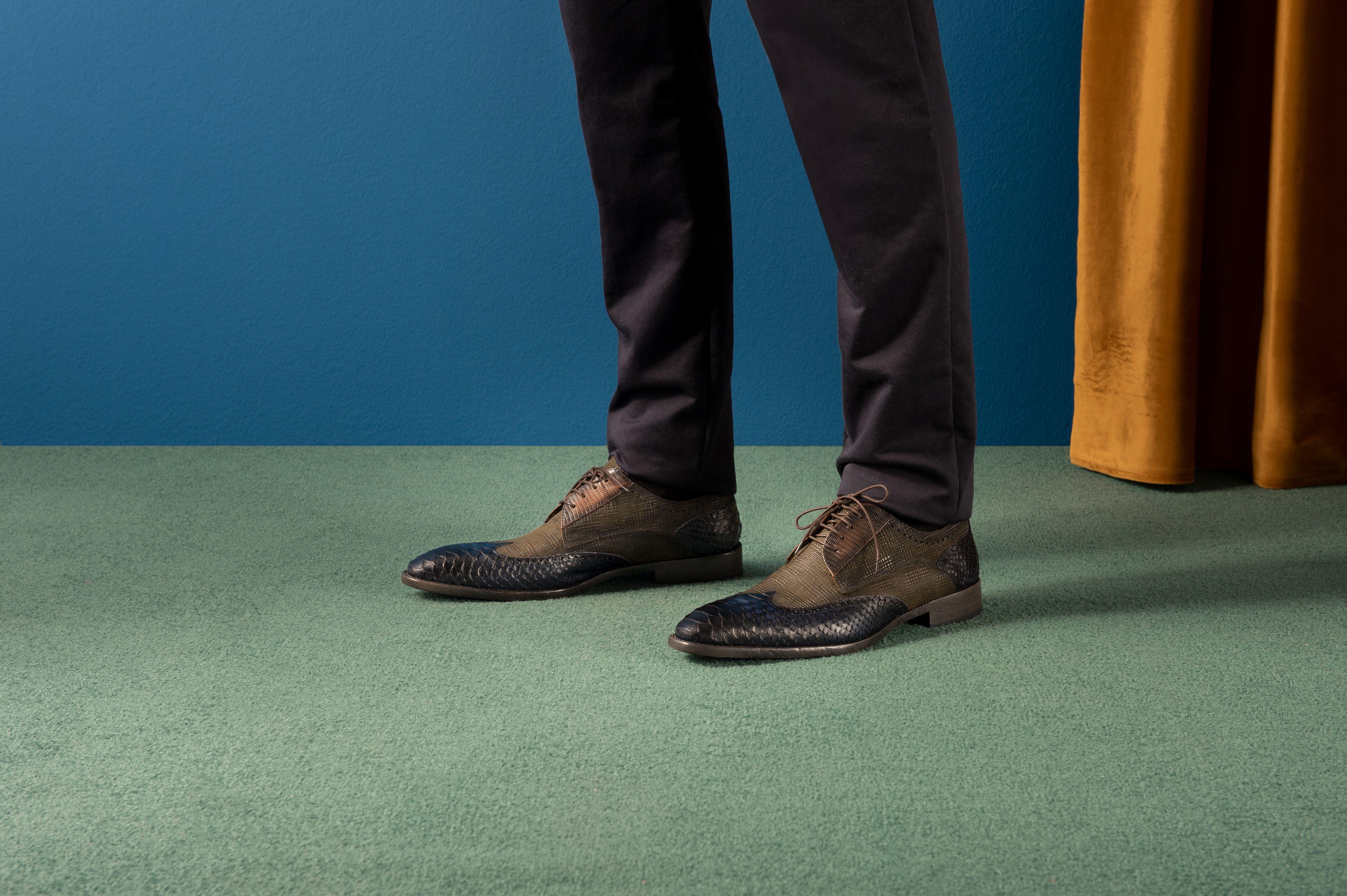 eaf897c6497e5e Shop the shoes at nolten.nl Foto voor Nolten Schoenen Concept & productie:  Mohr