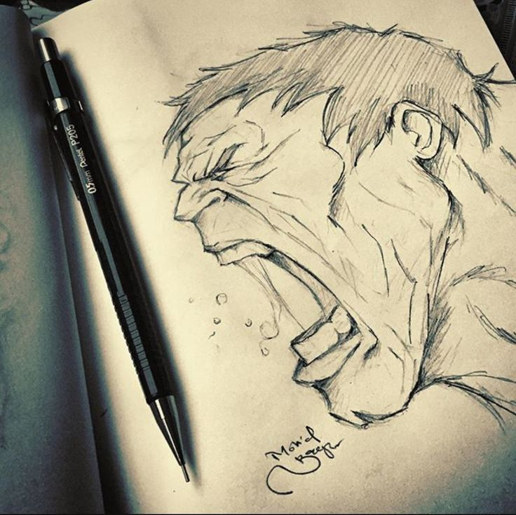Image result for marvel drawings  Art is part of Marvel drawings - Image result for marvel drawings Source by leeferez