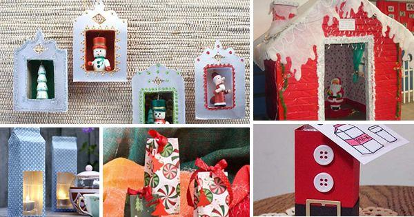 artesanato-de-natal-com-caixa-de-leite-capa.jpg (600×315)