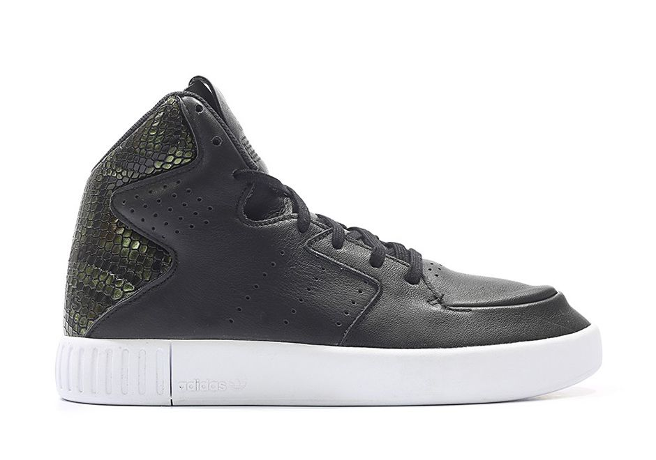 Adidas tubulare invasore anteprima belle scarpe