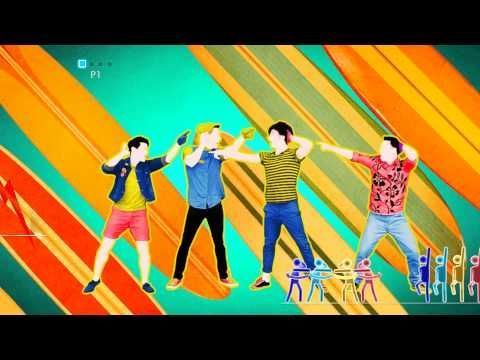 Kiss You - One Direction - Just Dance 2014 (Wii U) #onedirection2014 Kiss You - One Direction - Just Dance 2014 (Wii U) #onedirection2014 Kiss You - One Direction - Just Dance 2014 (Wii U) #onedirection2014 Kiss You - One Direction - Just Dance 2014 (Wii U) #onedirection2014