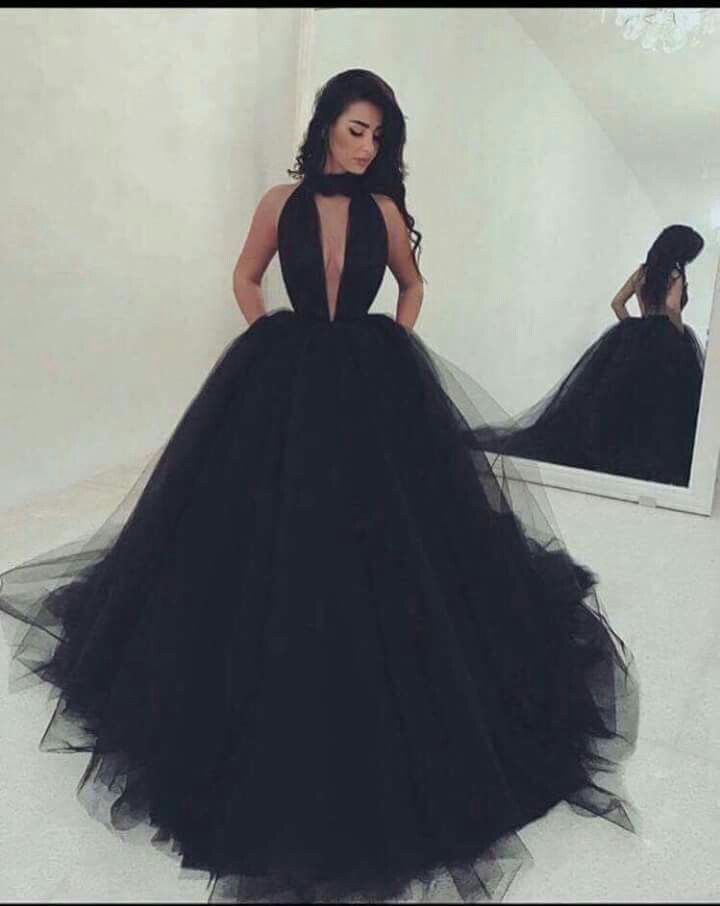 Pin by Zombie Queen👑 on Dress | Pinterest | Prom, Night gown and ...