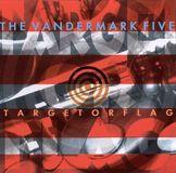 Target or Flag [CD]