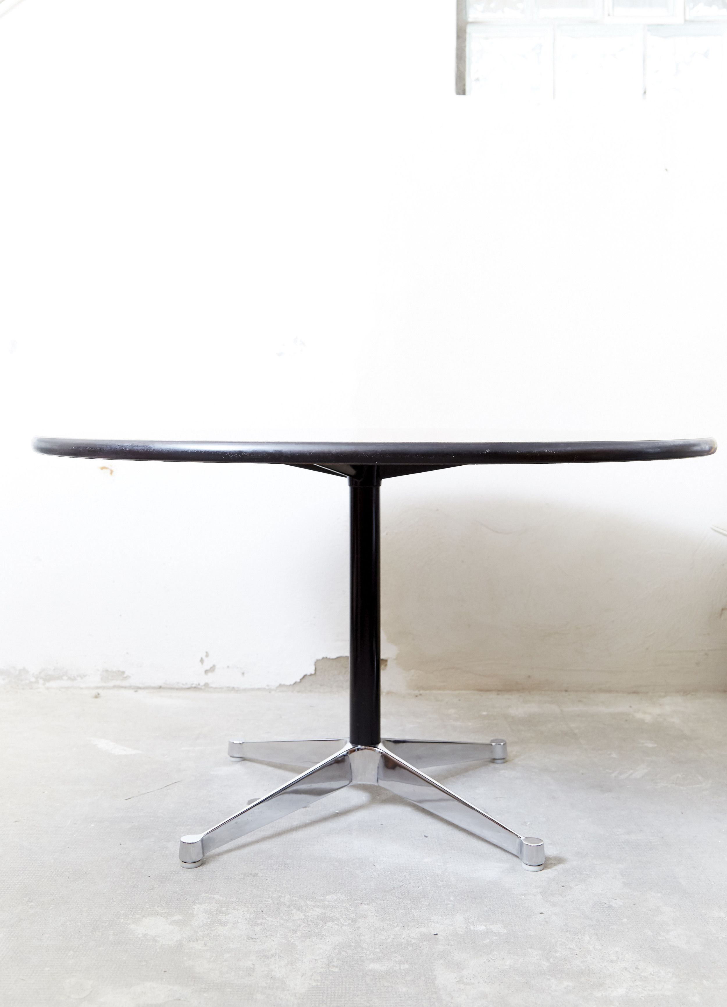 Dining Table by Eames for Herman Miller