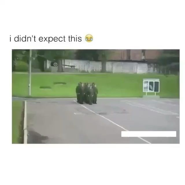 See this Instagram video by @epicfunnypage • 156.9k likes