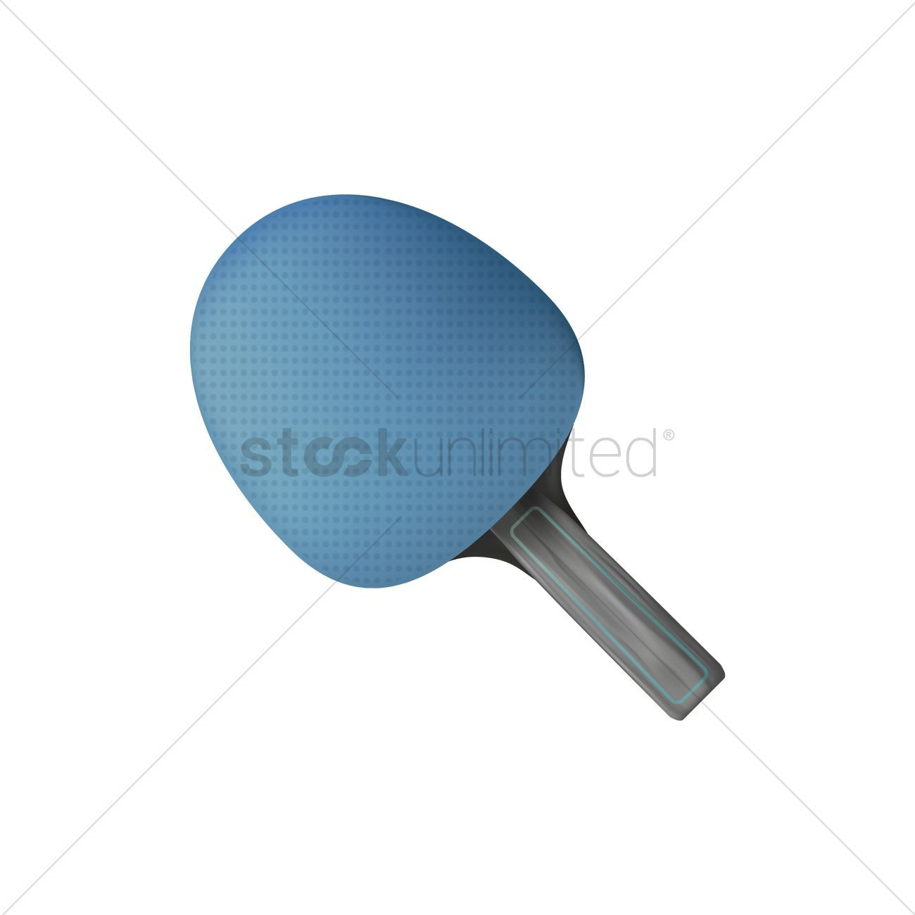 You Don T Have To Be A Designer To Get Awesome Visuals Frame Template Iron Man Symbol Table Tennis Racket