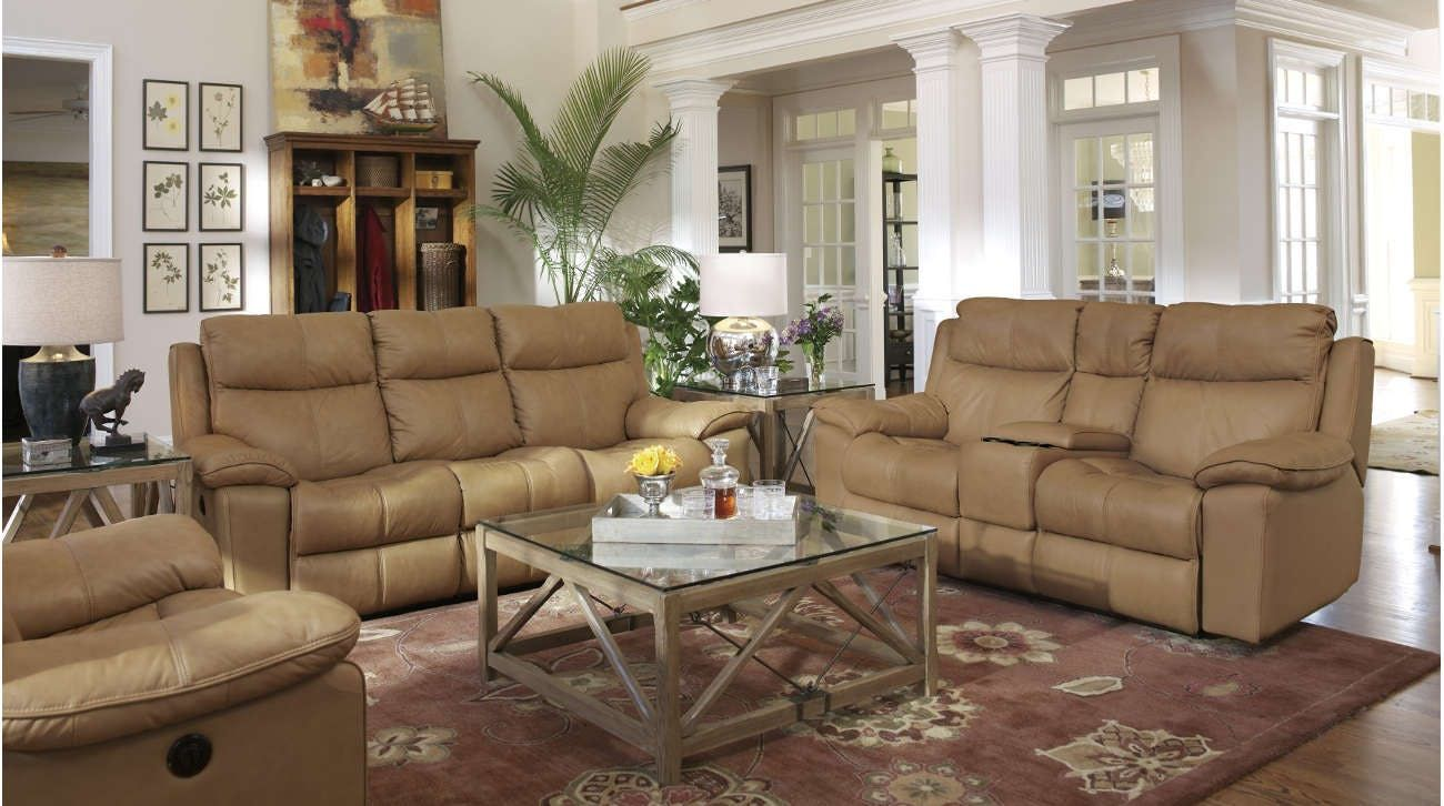 Nice Awesome Home Furniture In Lafayette La 62 For Your Home Remodel