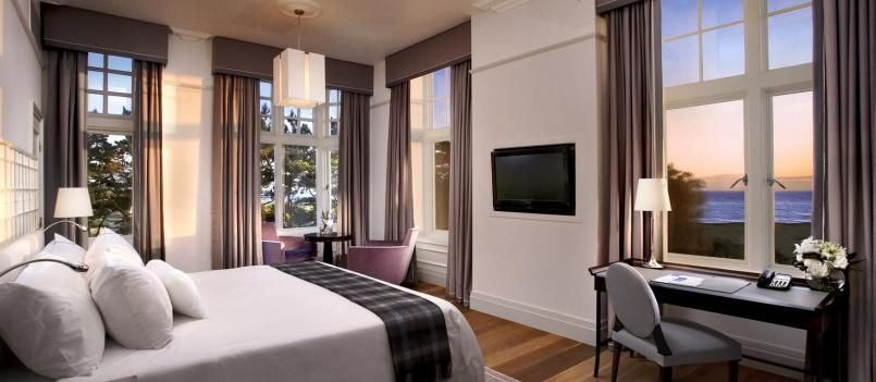 World S Best Hotels Europe Articles