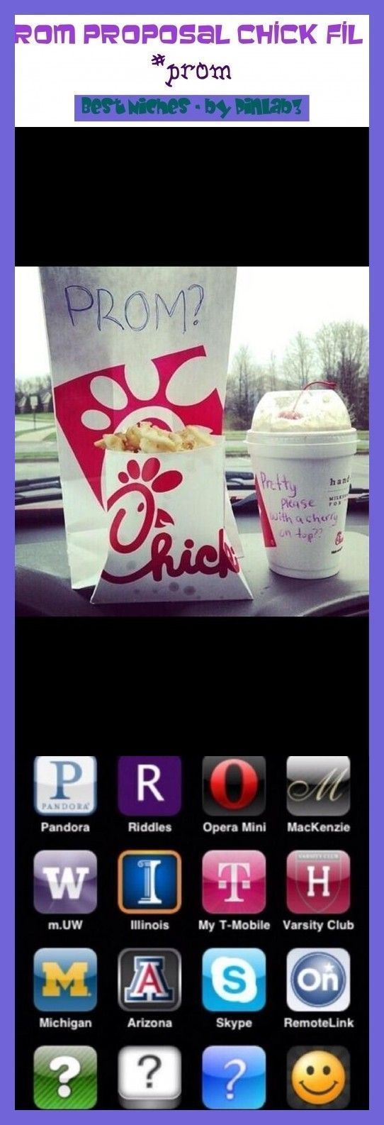 #prom #proposal #chick #fil #a prom proposal chick fil a #prom #trending. prom proposal for guys, prom proposal for girls, prom proposal ideas, prom proposal candles, prom proposal friend, prom proposal creative, country prom proposal, funny prom proposal, prom proposal boyfriends, cute prom proposal, prom proposal soccer, prom proposal disney, prom proposal unique, prom proposal baseball, prom proposal videos, prom proposal for girlfriend, pr #promproposal #prom #proposal #chick #fil #a prom pr