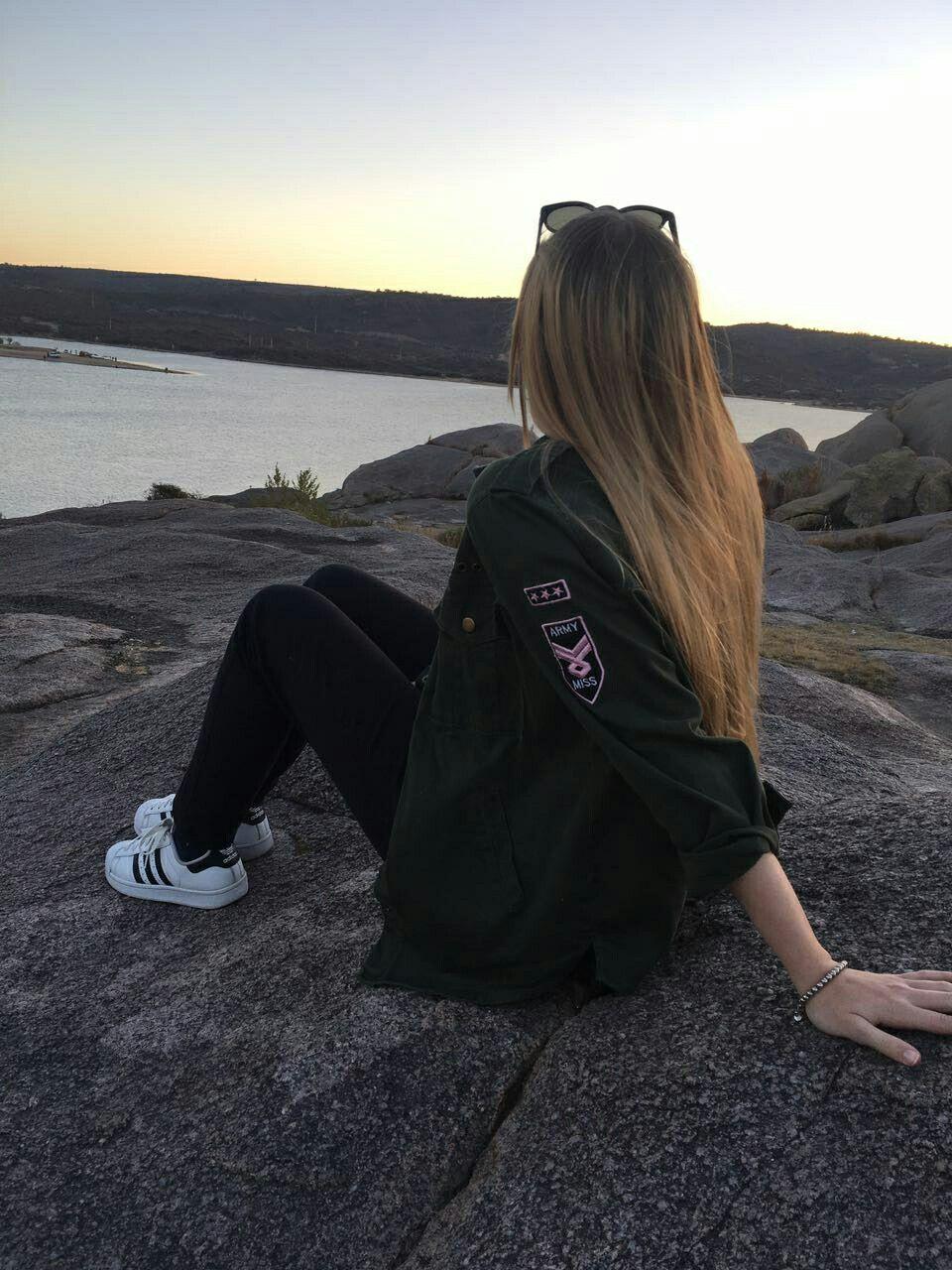 Instagram 1alguemqualquer Pinterest Enfinseafins