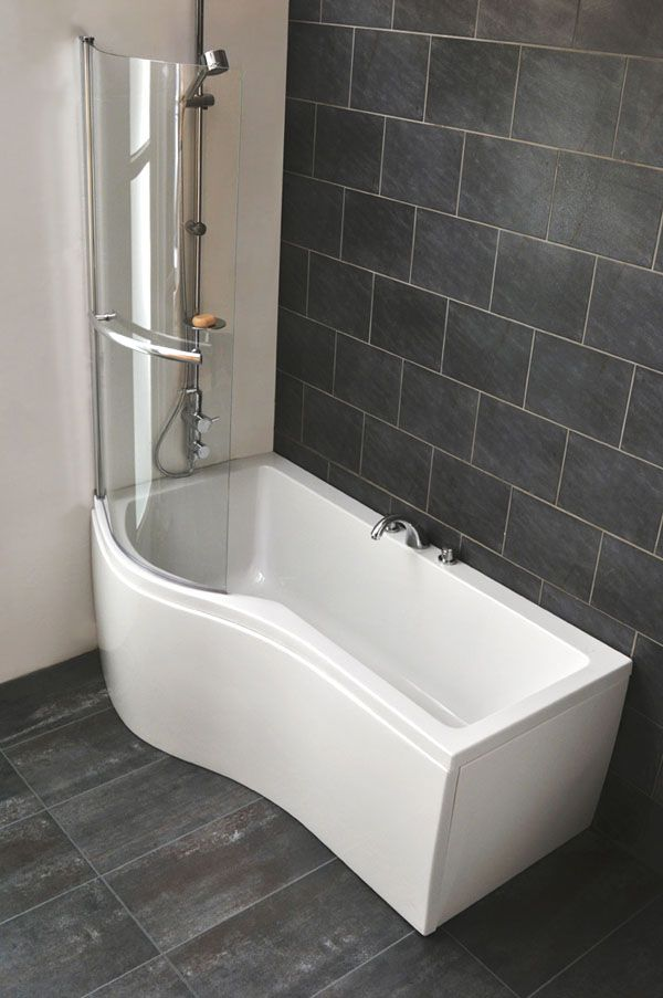Want this sort of thing for our bathroom. Definitely on left hand ...