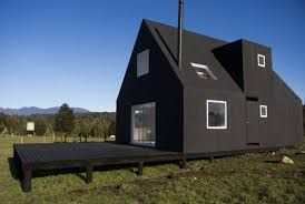 「designers house small」の画像検索結果