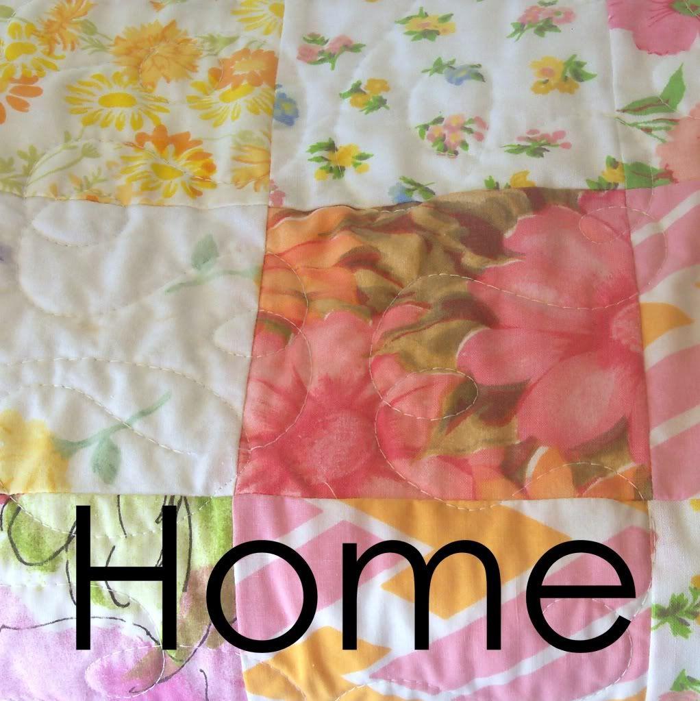 Liz Taylor * Handmade: zig zag rail fence quilt   Quilts ... : zig zag rail fence quilt pattern - Adamdwight.com
