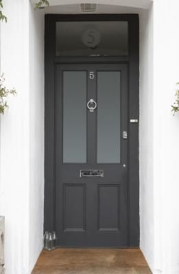The Combination Of Outdoor Moisture, Oxygen And Carbon Dioxide Can Damage  An Exterior Metal Door