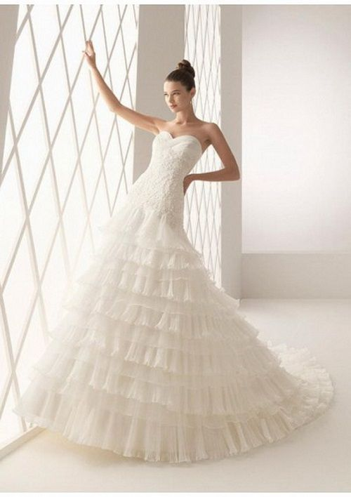 Armani Wedding Dresses Georgio