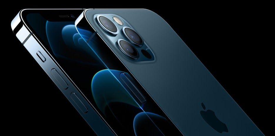 مواصفات و سعر موبايل هاتف جوال تليفون آيفون Apple Iphone 12 Pro Iphone Samsung Galaxy Phone Apple Iphone