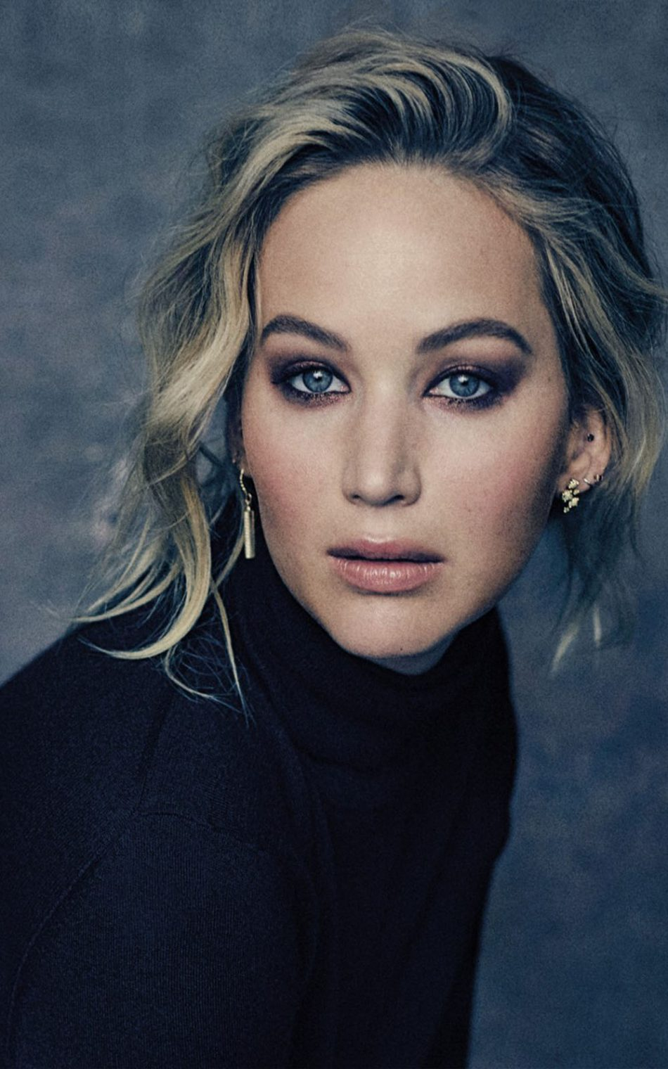 Download Jennifer Lawrence The Hollywood Reporter Photoshoot Free Pure 4k Ultra Hd Mobile The Hollywood Reporter Jennifer Lawrence Jennifer Lawrence Boyfriend