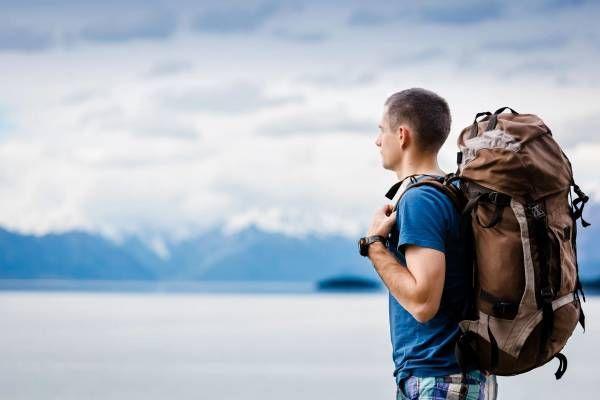 В России появились вакансии для «профессиональных туристов ...