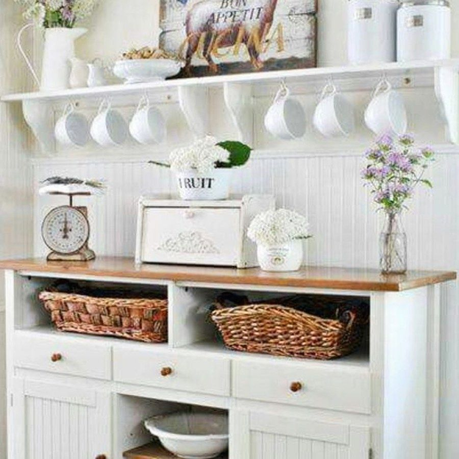 Esszimmer stil ideen farmhouse kitchens lovely farm style kitchen project ideas for your