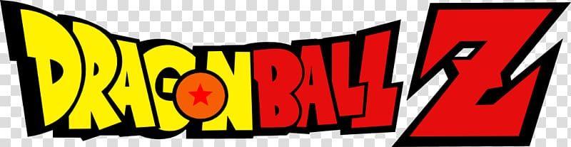 Dragon Ball Fighterz Logo Png Png Download Dragon Ball Fighterz Logo Transparent Png Is A Contributed Png Images Dragon Ball Logo Dragon Dragon Ball Super Art