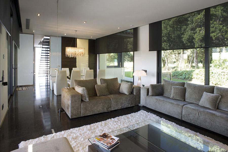 habillage fenetre ikea recherche google habillage de fen tre pinterest hauteur. Black Bedroom Furniture Sets. Home Design Ideas