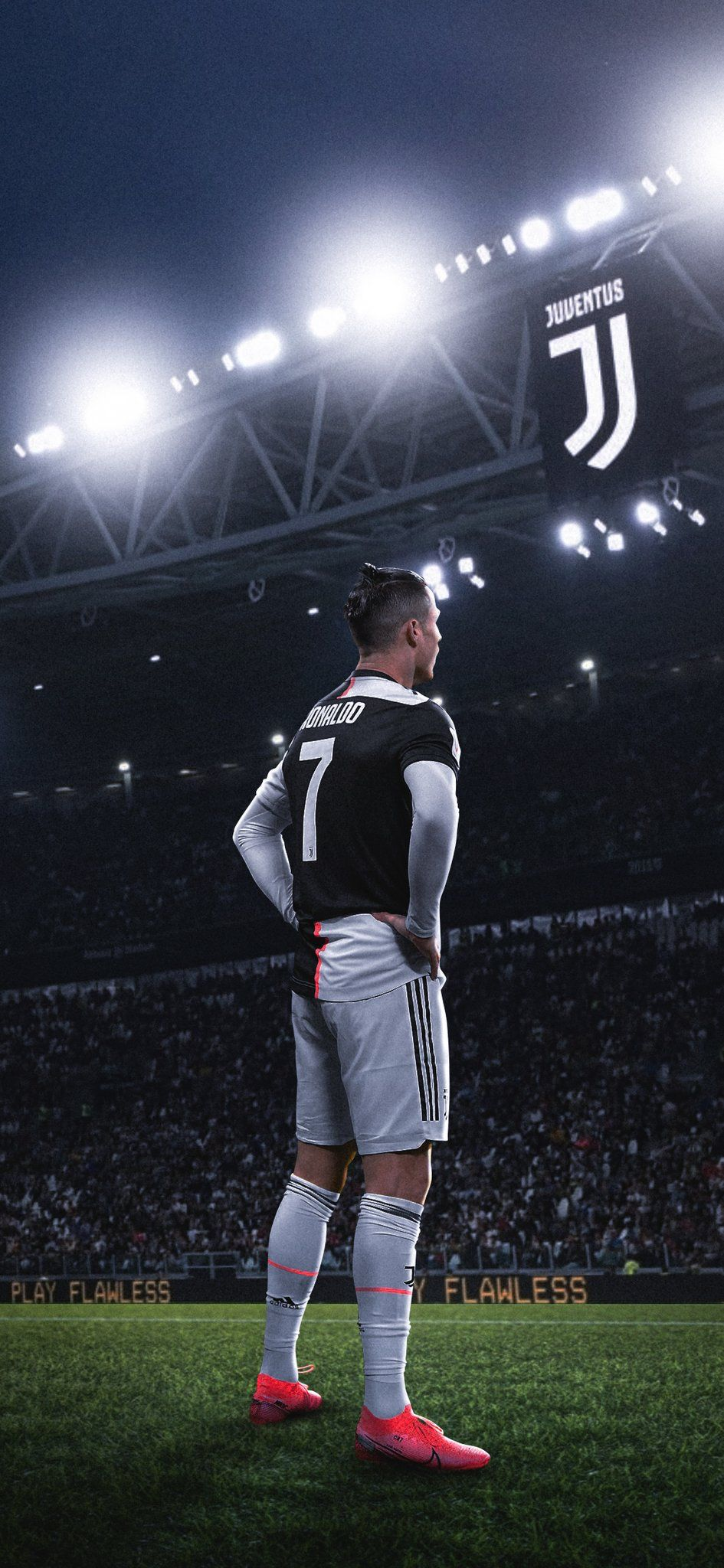 Pin by akash patil on CR7 LOVE in 2020 | Cristiano ronaldo ...