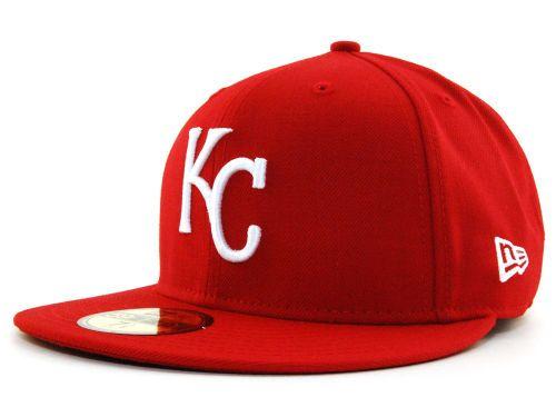 half off e49c5 c40fa ... discount code for kansas city royals new era mlb c dub 59fifty cap hats  style 20140103