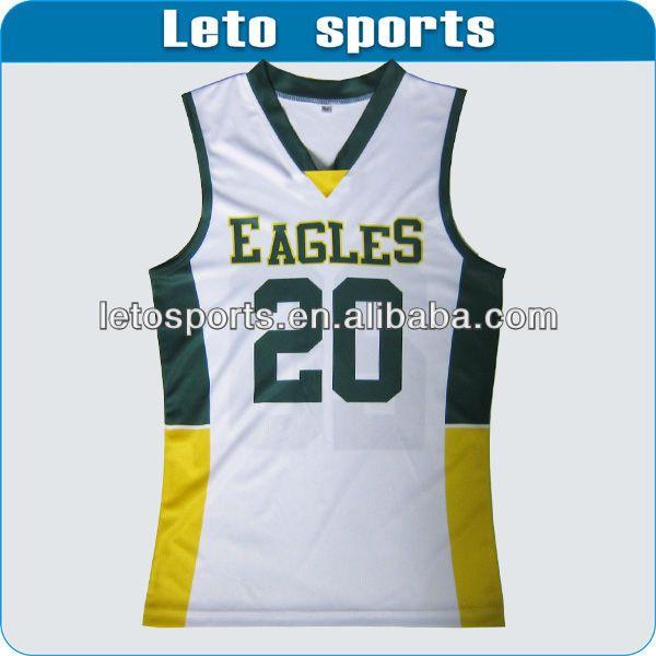 Dise os de uniforme para las mujeres jugadores de voleibol for Diseno de ropa