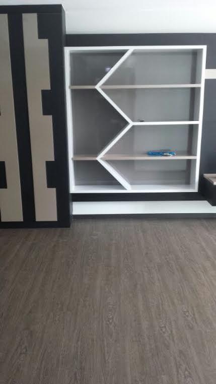 high end resilient flooring herf durban oak design. Black Bedroom Furniture Sets. Home Design Ideas