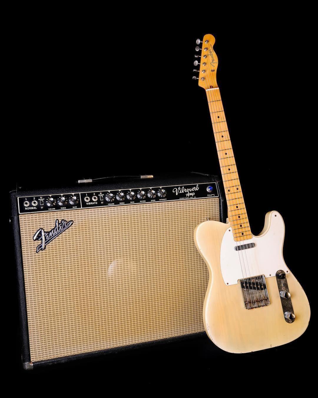 John Fell (@john.fell) • 1957 Fender Telecaster, 1964 Fender Vibroverb Amp #fendertelecaster John Fell (@john.fell) • 1957 Fender Telecaster, 1964 Fender Vibroverb Amp #fendertelecaster John Fell (@john.fell) • 1957 Fender Telecaster, 1964 Fender Vibroverb Amp #fendertelecaster John Fell (@john.fell) • 1957 Fender Telecaster, 1964 Fender Vibroverb Amp #fendertelecaster