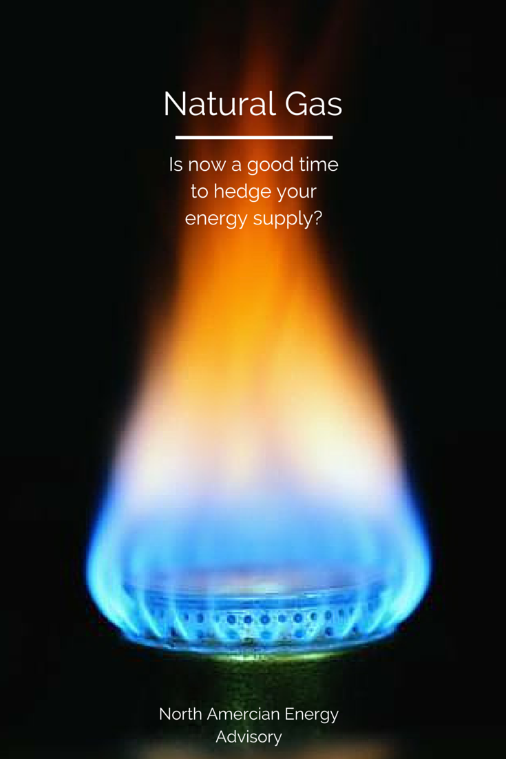The purpose of this article is to help you view natural gas and electricity prices from a historical perspective which clearly shows their cyclical nature, and to provide some insight into today's market. #northamercianenergyadvisory #naea #naturalgas #gas