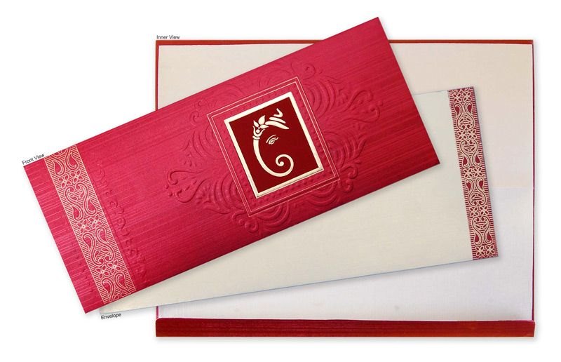An Example Of How Your Invitation Insert Would Look Insert Wording Tem Hindu Wedding Invitations Hindu Wedding Invitation Wording Wedding Invitation Inserts