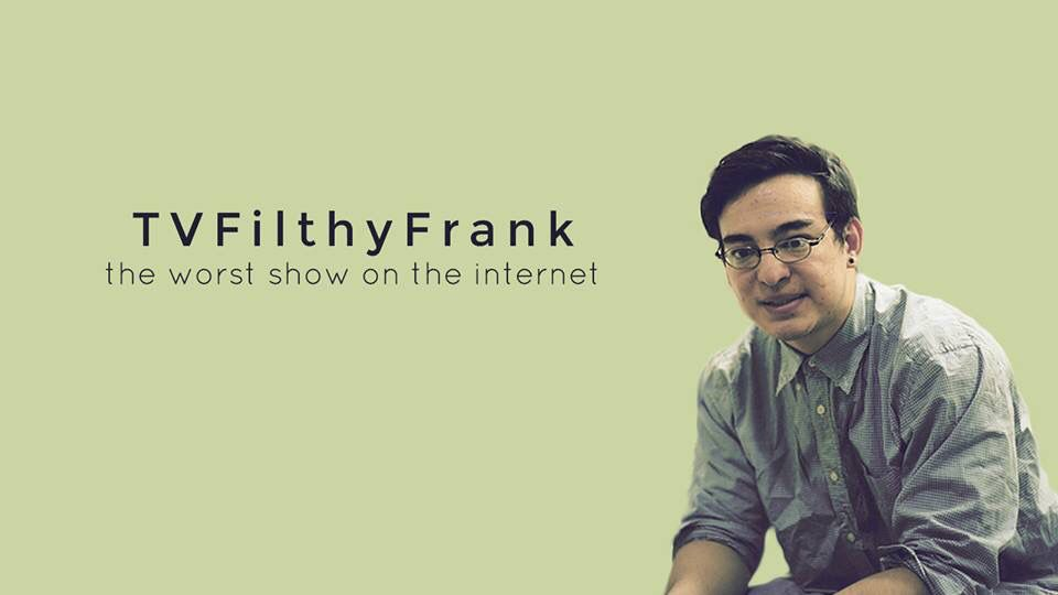 The best show on the internet