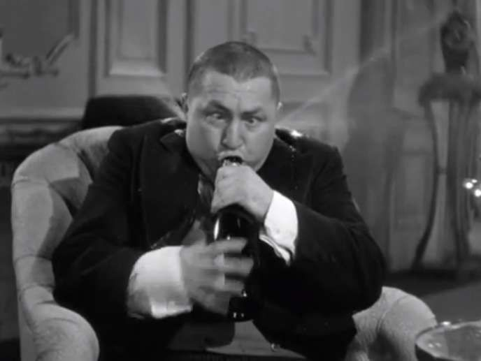 12 Must Know Trivia Facts About The Three Stooges The Three Stooges The Stooges Short Subject