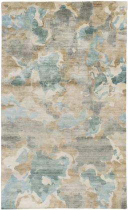 This Candice Olson Area Rug Is A 90 Wool 10 Viscose