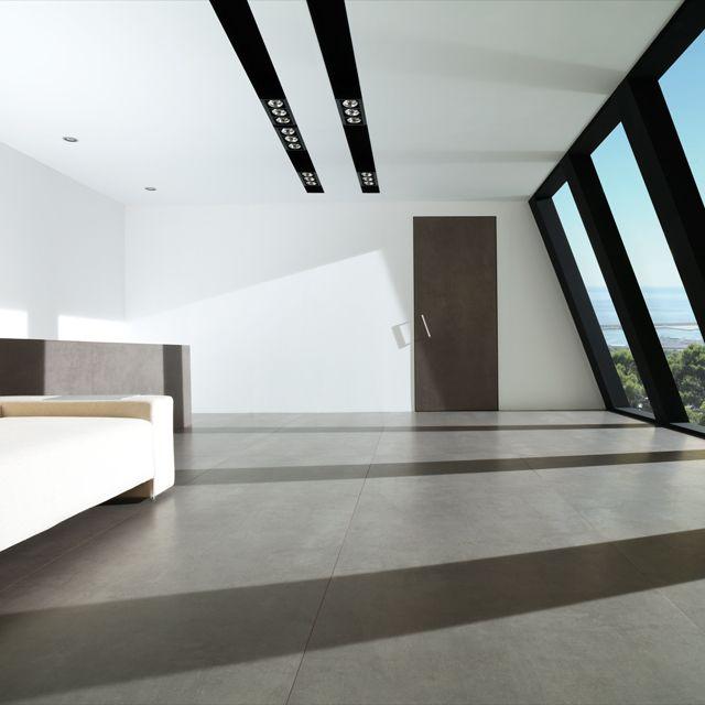 XLight, el nuevo gres porcelánico extrafino de gran formato de ...