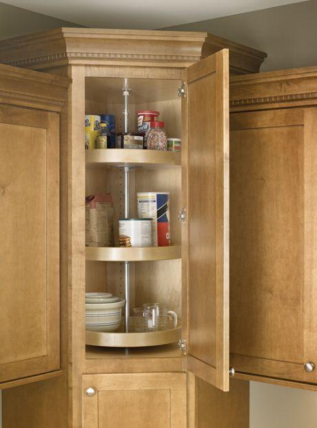 Medallion At Menards Cabinets Corner Wall Cabinet With Lazy Susan Corner Wall Wall Cabinet Menards Cabinets