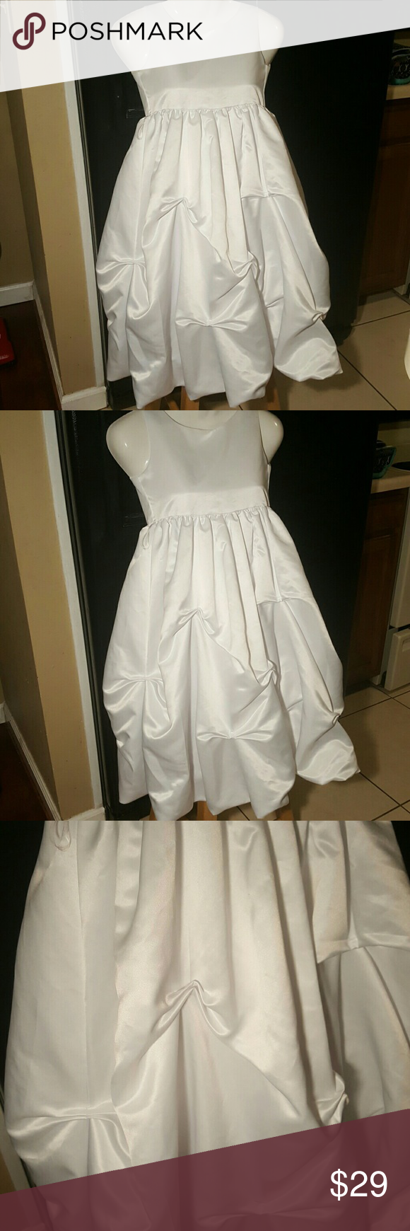 02f046635958 Girls Formal Dresses Size 8