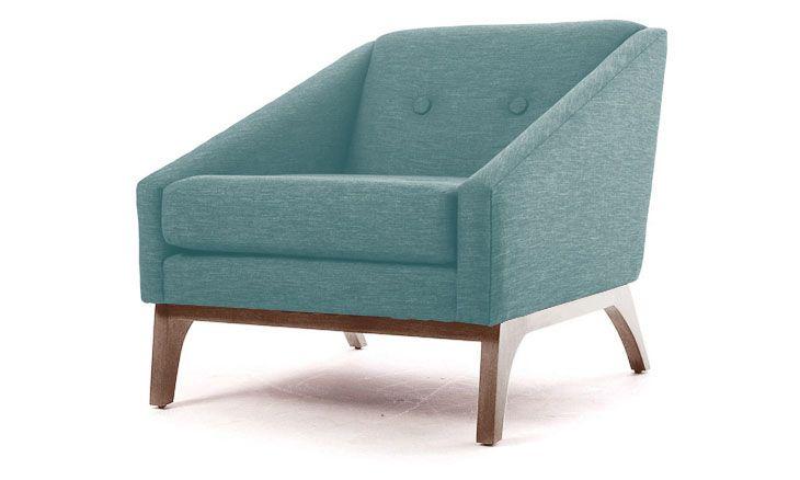 Dunn Chair