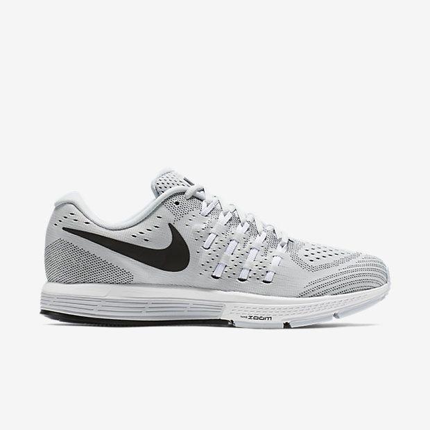 wholesale dealer fe409 ba1b5 Chaussure de running Nike Air Zoom Vomero 11 pour Homme
