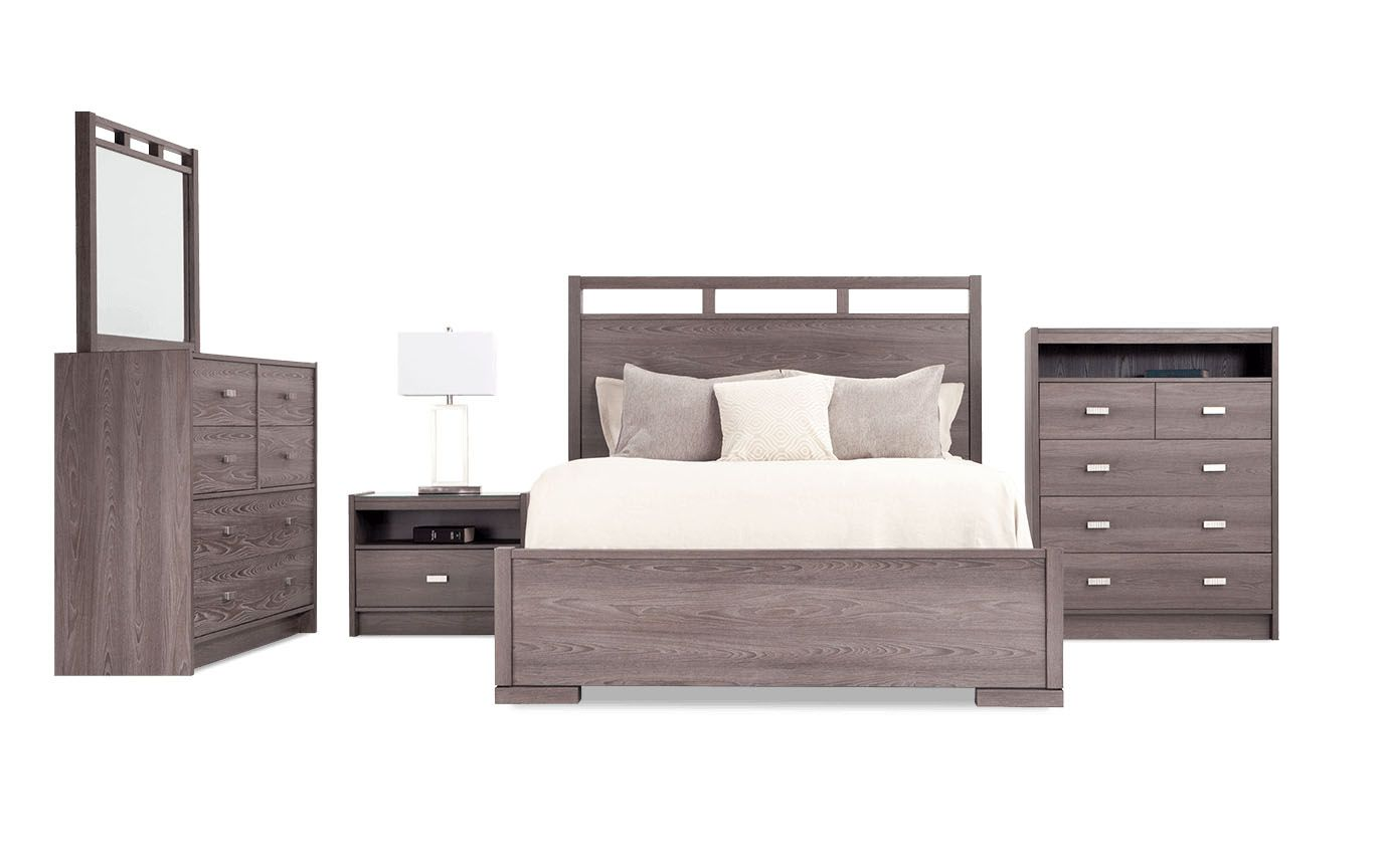 Collections Bedroom Collections Bob S Discount Furniture Bedroom Sets Queen Bedroom Furniture Sets Bedroom Sets