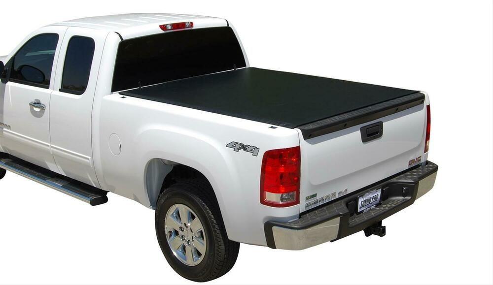 Sponsored Ebay Tonno Pro Lo Roll Tonneau Cover Lr 1010 Tonneau Cover Truck Tonneau Covers Tailgate Accessories