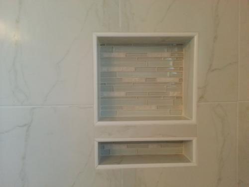 Image Result For Images Of Tile Redi Niche Tile Ready Shower Niche Tile Redi Shower Niche