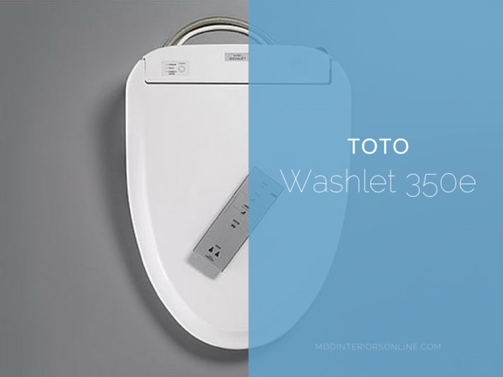 Japanese Self Cleaning Toilet. self cleaning toilet bathroom technology  neores750 washlet350e Japanese