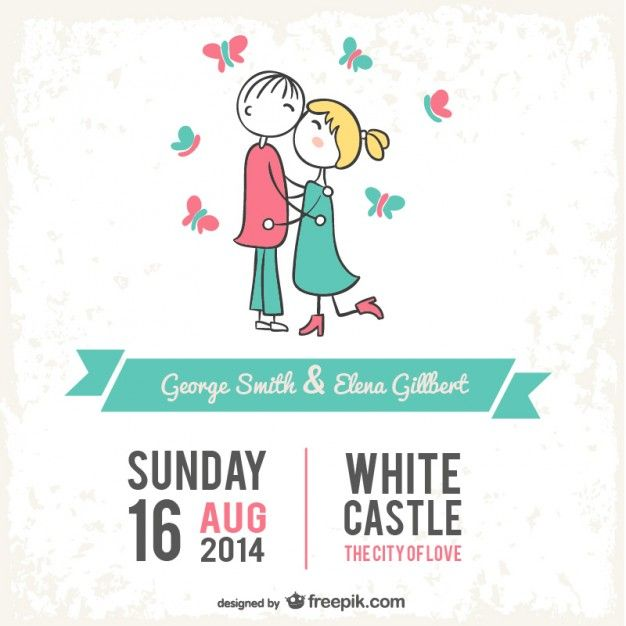 Download Wedding Card Kissing Couple For Free Wedding Cards Vector Free Happy Kiss Day