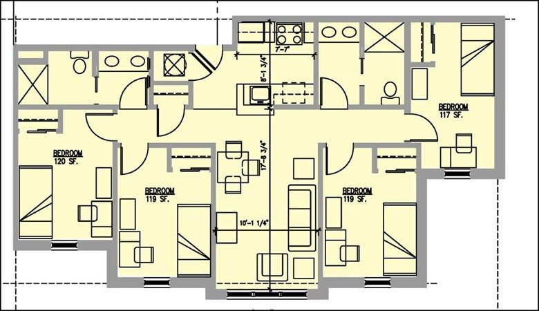 Perfect Floor Plans Bedroom Floor Bedroom Bath House Plans Master Suite Addition Add Bedroom