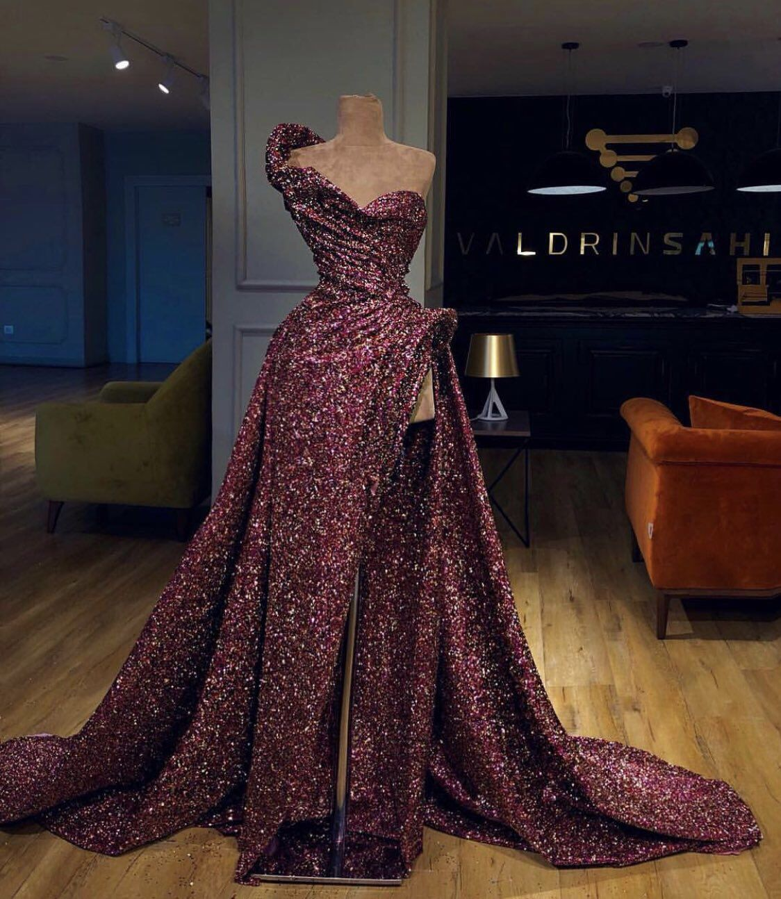 Valdrin sahiti o o t d in pinterest dresses fashion and