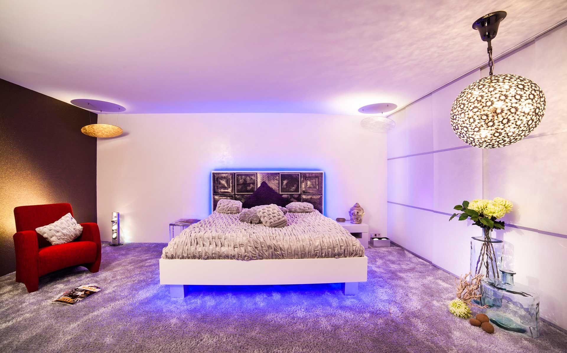 sleep well und wie schaut dein schlafzimmer aus httpdesign bad - Design Bad