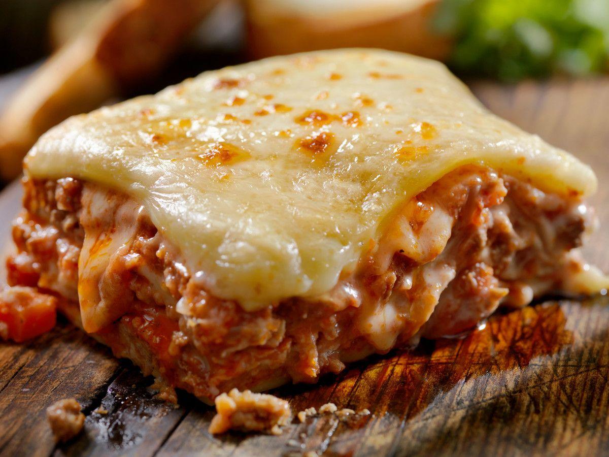 Classic Lasagna Recipe Recipe Classic Lasagna Recipe Lasagna Recipe Classic Lasagna